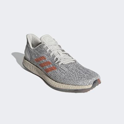 Adidas PureBOOST DPR LTD für nur 74,97 Euro inkl. Versand