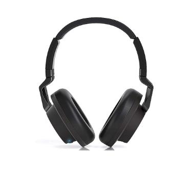 Knaller: AKG K845 BT Bluetooth Studio Over-Ears für nur 99,- Euro inkl. Versand