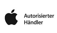 Apple Produktübersicht bei MediaMarkt