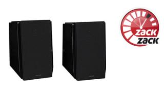 Edifier R1800BT Lautsprecher für nur 135,89 Euro inkl. Versand