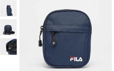 Fila UL New Pusher Bag Berlin (in verschiedenen Farben) für nur 13,99 Euro inkl. Versand