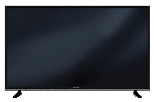 GRUNDIG 65GUB8962 65 Zoll UHD 4K Smart LED TV für nur 599,- Euro inkl. Versand