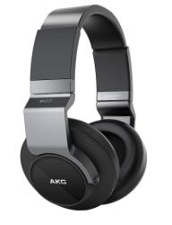 AKG K845 Bluetooth Headset für nur 99,- Euro inkl. Versand