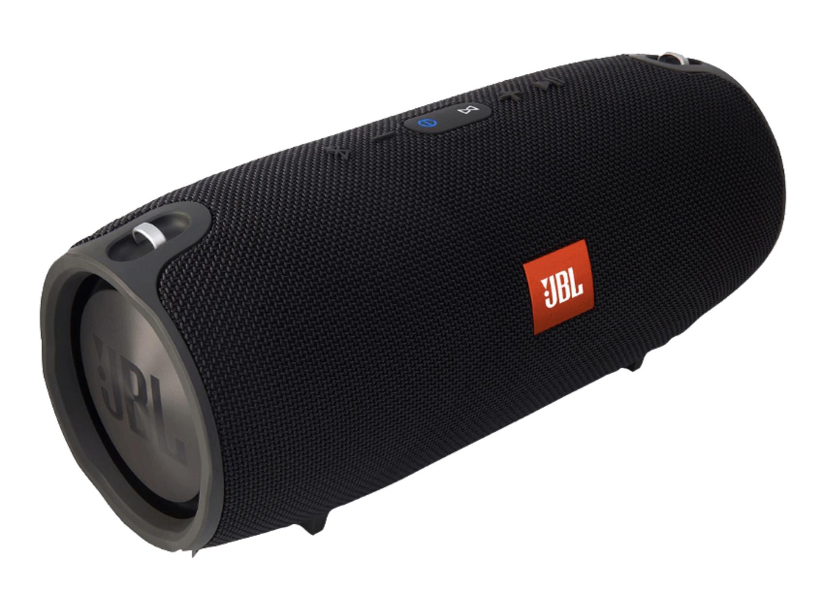 JBL Xtreme Bluetooth Lautsprecher für nur 139,- Euro inkl. Versand