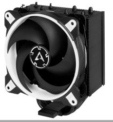 Arctic Freezer 34 eSports (weiß) CPU-Kühler für nur 19,90 Euro inkl. Versand