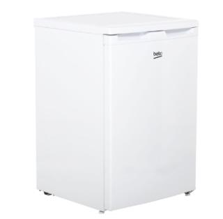 Freistehender Beko TSE1284 Kühlschrank mit Gefrierfach für 275,- Euro
