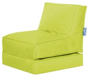 Sitting Point Sitzsack für nur 69,99 Euro inkl. Versand
