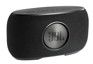 Kracher: JBL LINK 500 – Streaming Lautsprecher für 179,- Euro bei MediaMarkt