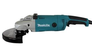 Makita GA9020RF Winkelschleifer 230 mm für nur 92,89 Euro