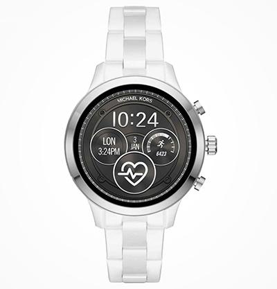 Michael Kors Access MKT5050 Smartwatch für Damen nur 199,- Euro inkl. Versand