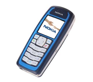 Neues Nokia Flagschiff? Nokia 3100 für nur 10,78 Euro