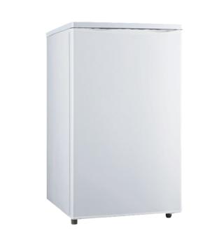 Freistehender Kühlschrank PKM KS 105.0 A++ T für nur 129,- Euro