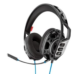 PLANTRONICS RIG 300HS Kopfhörer für 22,- Euro