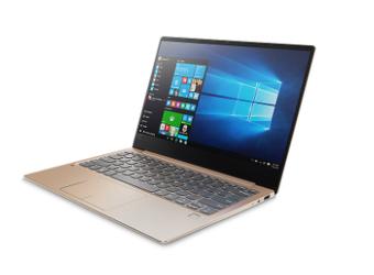 Lenovo IdeaPad für nur 804,95 inkl. Versand