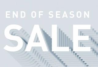 Läuft weiterhin: End of Season Sale bei Puma mit bis zu 50% Rabatt!