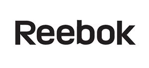 End of Season Sale im Reebok Onlineshop + 3-für-2 Aktion auf alle Sale-Artikel