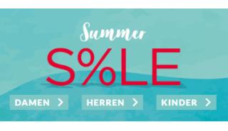Engelhorn: Mode von Tommy Hilfiger zu Bestpreisen durch 15% Amazon Pay Rabatt