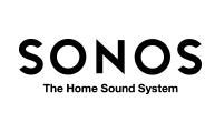 Sonos Produktübersicht bei MediaMarkt