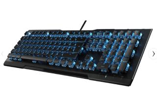 ROCCAT Vulcan 80 Tactile Gaming Tastatur für 75,- Euro