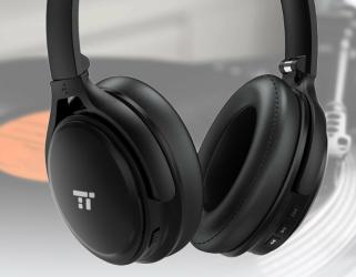 Tao Tronic TT-BH22 Kopfhörer (Bluetooth Headset) für nur 39,99 Euro inkl. Versand