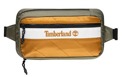 Großer Timberland Sale bei SportSpar mit satten Rabatten – viele Taschen, Accessoires und Bekleidung