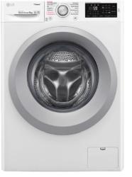 LG Waschmaschine (9 kg, 1400 U/Min., A+++) für nur 399,- Euro inkl. Versand