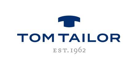 Bis zu 40,- Euro Rabatt je nach Bestellwert im Tom Tailor Onlineshop