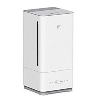 TaoTronics TT-AH014 Luftbefeuchter für nur 36,49 Euro