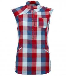Ortovox Women's Cortina Tunika Sleeveless Bluse für nur 51,98 Euro inkl. Versand