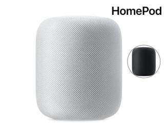 Apple HomePod Lautsprecher (Refurbished) für nur 235,90 Euro