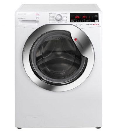 Hoover DXOA610AHC3/1-S Waschmaschine (10 kg, 1600 U/Min, A+++) für nur 379,- Euro inkl. Lieferung