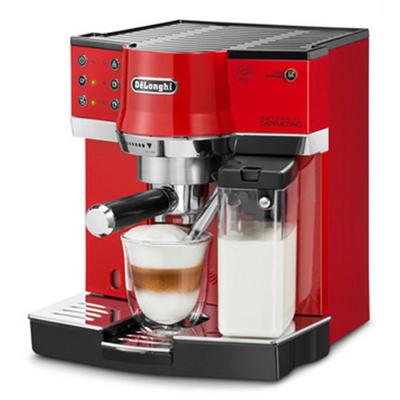 DeLonghi Espresso-Maschine EC860.R für nur 188,90 Euro inkl. Versand