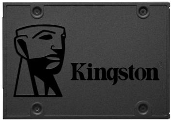 Kingston SSD (960GB) 2.5 Zoll für nur 85,- Euro inkl. Versand