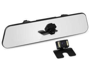 AUTO-VOX M6 Full HD DashCam mit Rückfahrkamera für nur 58,49 Euro inkl. Versand
