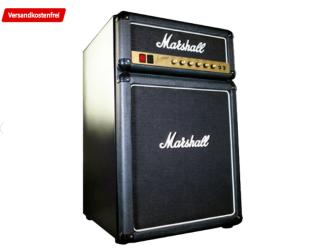 MARSHALL MF-220-XMC Kühlschrank für nur 399,- Euro inkl. Versand
