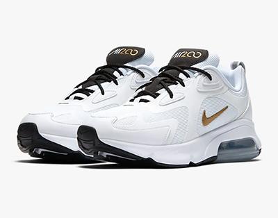 Der große Nike Sale mit Rabatten von bis zu 50% + 20% Extra-Rabatt auf reduzierte Artikel