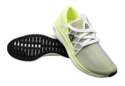 Reebok Floatride Run Flexweave Laufschuhe für Damen und Herren nur je 48,94 Euro