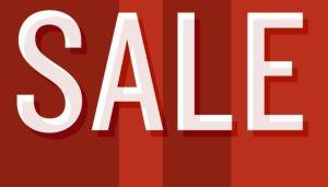40% Rabatt auf reduzierte Artikel im Tom Tailor Onlinestore
