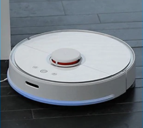Roborock S50 Smart Roboter Staubsauger für nur 304,30 Euro inkl. Versand