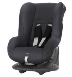 Britax Römer Auto-Kindersitz Eclipse für nur 84,94 Euro inkl. Versand