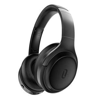 TaoTronics T-BH060 Active Noise Cancelling Bluetooth 5.0 Kopfhörer für 39,99 Euro