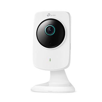 TP-Link WLAN-Cloud-Kamera NC260 für nur 33,33 Euro inkl. Versand