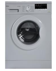 AMICA WA 14655 W Waschmaschine (6 kg, 1400 U/Min., A+++) für nur 249,- Euro inkl. Versand