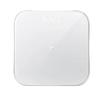 Xiaomi Körperfett Waage für nur 26,96 Euro