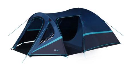 Portal Avia Campingzelt für vier Personen für nur 79,99 Euro inkl. Versand