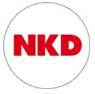 20% Rabatt auf Alles bei NKD