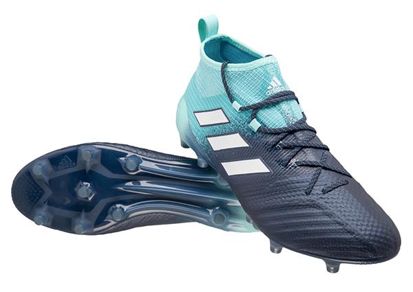 adidas ACE 17.1 FG Primeknit Profi Fußballschuhe für nur 50,98 Euro inkl. Versand