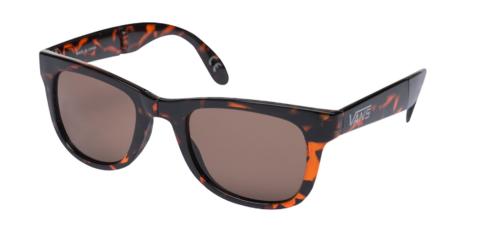 Vans Sonnenbrille in vielen verschiedenen Farben für nur 7,28 Euro inkl. Versand