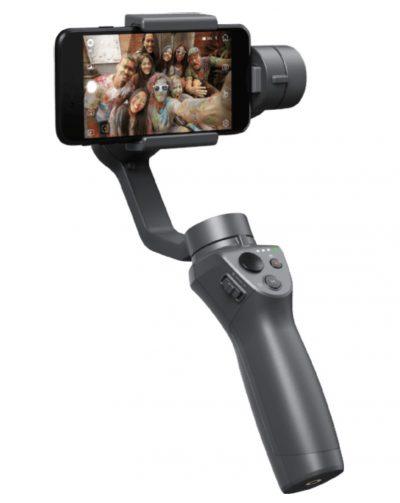 DJI Osmo Mobile 2 Smartphone Gimbal für nur 99,- Euro inkl. Versand