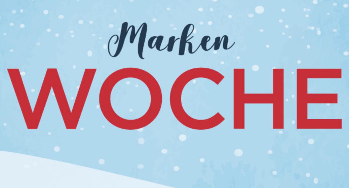Letzter Tag: Engelhorn Mode-Markenwoche mit 15% Rabatt auf Marken wie Gant, Hilfiger oder Lacoste